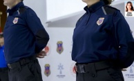 İnfaz koruma memuruna maskesiz sigara içtiği için soruşturma açıldı