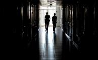 Tutuklu ve hükümlünün cenazeye katılması için cezaevi yönetiminin önerisi gerekecek