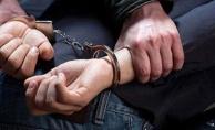 16 ilde terör operasyonu: Çok sayıda gözaltı kararı