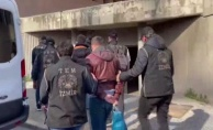 İzmir'de FETÖ adına para toplayan 12 kişi yakalandı