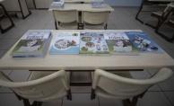 MEB'den ders kitapları kararı
