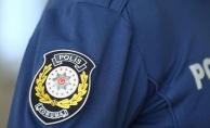 Meslektaşının ölümüne neden olan polis hakkında karar