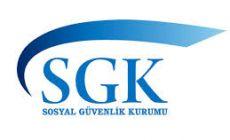 Mali Müşavirlerin Özellikli Konularda SGK Soruları ve Cevaplar