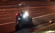 İstanbul Sultangazi'de terör savcısı Evliya Çalışkan'a silahlı saldırı