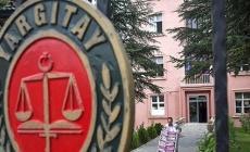 Avukatın İşlemiş Olduğu Hakaret Suçundan Soruşturma İzni Almadan, Takipsizlik