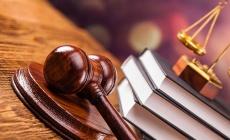 Avukatlık Vekalet Ücreti Ödemesinde, Fiilen Çalışma Şartı Nasıl Anlaşılmalı?