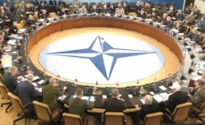 Savcılık: NATO'da Görevli 462 Subaydan 237'si Hakkında İşlem Yapıldı