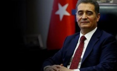 AKP'nin gözdesi Kodalak'a tenzili rütbe