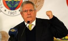 Aziz Yıldırım'dan Erdoğan'a çağrı: Bu olaylar teröre dönüşmeye başladı, zarar veriyorsunuz