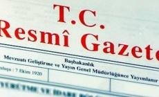 OHAL KHK'si ile ihraçlara karşı yargı yolu açıldı