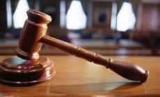 İhraç edilen kamu görevlilerine, dava açma hakkı veriliyor