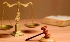 Menfi tespit davasında hukuki yarar sorunu