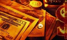 Merkez Bankası'ndan yeni açıklama: Dolar yıl sonunda bu rakamı görecek!