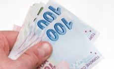 79 Milyonu İlgilendiriyor! Borçluya Af, Emekli Memura İkramiye Getiren Torbanın Detayları