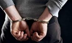 Şanlıurfa'da 9 kişiye 'sosyal medya' tutuklaması