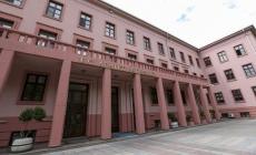 Adalet Bakanlığından 'af' açıklaması