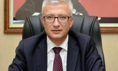 Başsavcı vekilinin 'hayır' oyu kullanacakları tehdit tweetine Başsavcı'dan açıklama