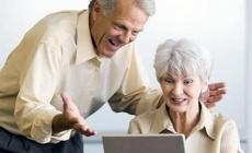 Bakan Emeklilere Müjdeyi Verdi! Promosyonda Tüm Şartlar Kalktı