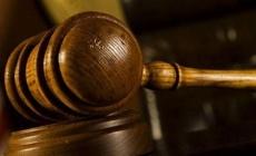 Kayseri FETÖ davasında jet karar: 1 beraat 21 tahliye