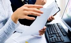 Memura Karne Geliyor! Düşük Not Alanın Sözleşmesi İptal Edilecek