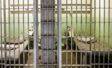 Tercüme hatası sebebiyle 21 yıl mahkum oldu, hapiste hukuk okudu
