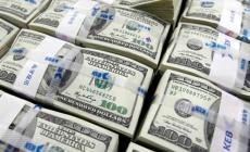 Müthiş Haber! Türkiye'ye 70 Milyar Dolar Yatırım Geliyor