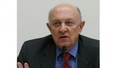 Eski CIA direktöründen çarpıcı 'Fethullah Gülen' iddiası