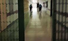 'FETÖ' tutuklusu cezaevinde yaşamını yitirdi