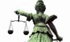 Hakim kanunu bilmiyorsa