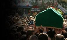 OHAL öldürüyor: Sayı 35'e yükseldi