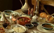 Canan Karatay'dan Ramazan tavsiyeleri
