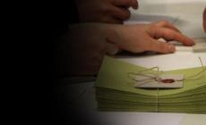 Referandumda 'Evet' oyu çıkmayan 5 köyün muhtarı görevden alındı