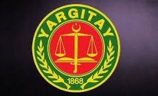 Silahlı örgüt, Yargıtay kararı
