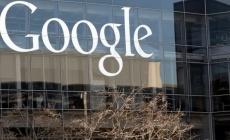 AB'den Google'a 2.4 milyar avro ceza