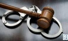 Polislerin yargılandığı 149 sanıklı bylock davasında 11 tahliye