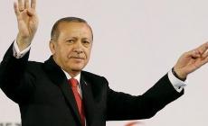 Satranç, Cumhurbaşkanı Erdoğan, Kılıçdaroğlu