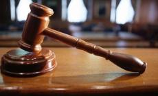 FETÖ tanığı itirafçı polise hakimden zor sorular
