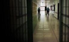 Silivri Cezaevi'nde kör eden işkence: Süngerli odaya kapatıp dövmüşler