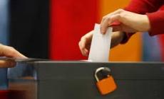 Almanya şokta, Alman Dış işleri bakanı Cem Özdemir olabilir