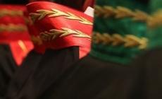 İtirafçı avukat 57 kripto hakim ve savcıyı deşifre etti