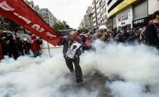 AİHM'den 1 Mayıs kararı: Türkiye, tazminata mahkum oldu