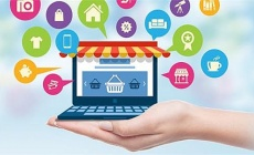 E-ticaret yapanlar dikkat! 20 milyon euro ceza alabilirsiniz