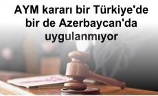 Avukat Ergin Cinmen, Altan kardeşler ve Nazlı Ilıcak kararını değerlendirdi: AYM kararı bir Türkiye'de bir de Azerbaycan'da uygulanmıyor