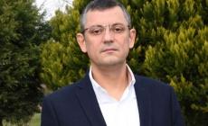 CHP'li Özel'den Deniz Yücel sorusu: Kamuoyu 3 kişiden cevap bekliyor