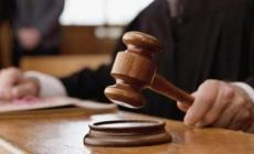 Skandal dolu iddianame: Resmi görev terör suçu oldu