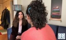 Türkiye'de muhafazakar gençlik dinden uzaklaşıyor mu?