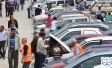 Yargıtay karar verdi ikici el otomobil satışında devir değişti