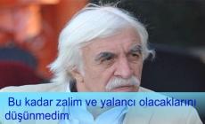 Bir AKP destekçisi liberalin itirafı: Bu kadar zalim ve yalancı olacaklarını düşünmedim