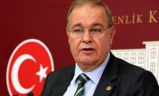 CHP'den hükümete ekonomide ACİL ÖNLEM çağrısı!