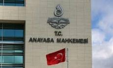 FETÖ-BYLOCK davaları ve Anayasa Mahkemesi kararı